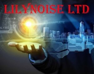 LILYNOISE Ltd